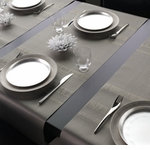 Chilewich Table Placemats, Table Runners & Rugs