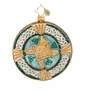 Christopher Radko Brigid's Blessings Ornament
