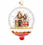 Christopher Radko Candyland Dreams Ornament