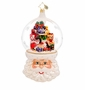 Christopher Radko Christmas On My Mind, Limited Edition Ornament