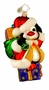 Christopher Radko Christmas Ornament - An Adorable Arrival