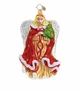 Christopher Radko Christmas Ornament - Celestial Celebration