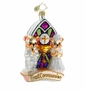 Christopher Radko Christmas Ornament - First Holy Communion