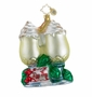 Christopher Radko Christmas Ornament - Holiday Spirits