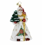 Christopher Radko Christmas Ornament - Old Tyme Tidings