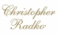 Christopher Radko Christmas Ornaments