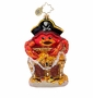 Christopher Radko Deep Sea Bounty Ornament