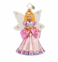Christopher Radko Fairy Princess Ornament