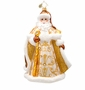 Christopher Radko Golden Tidings Ornament