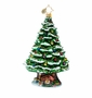 Christopher Radko Home Spruce Home Ornament