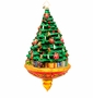 Christopher Radko Joyous Celebration, Limited Edition Ornament
