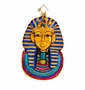 Christopher Radko King of the Nile Ornament