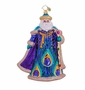 Christopher Radko Papa Plumage Ornament