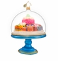 Christopher Radko Sweet Presentation Ornament