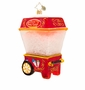 Christopher Radko Tasty Treat Maker Ornament