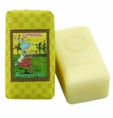 Claus Porto Classico & Fantasia Honeysuckle Hand Soap Bar
