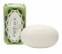 Claus Porto Deco Almond Bath Bar Soap