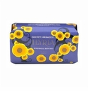 Claus Porto Deco Honeysuckle Mini Bar Soap