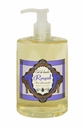 Claus Porto Deco Iris Lavender Body Wash