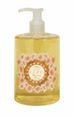Claus Porto Deco Morning Glory Body Wash