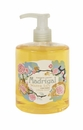 Claus Porto Deco Water Lily Liquid Hand Soap