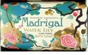 Claus Porto Deco Water Lily Mini Bar Soap