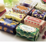Claus Porto Luxury Soaps, Lotions & Bath Salts - Clearance Sale!