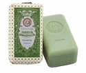 Claus Porto Vetyver Mini Bar Soap