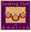 Cooking Club of America - August 12, 2010