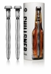 Corkcicle Beer Chillsner - 2 Pack
