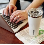 Corkcicle Thermal Tumblers