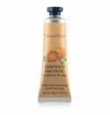 Crabtree & Evelyn Tarocco Hand Therapy 25G