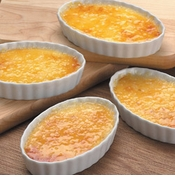 Creme Brulee Torches & Accessories