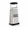 Cuisipro Garnishing Grater with Bonus Pinch Bowl