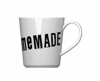 "Curtis Stone ""Homemade"" Mug"