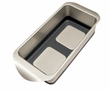 Curtis Stone Pop Out Loaf Tin
