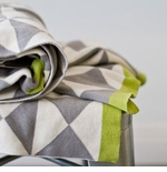 Darzzi Throws, Baby Blankets & Scarves
