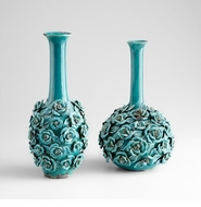 Decorative Vases, Urns & Jars