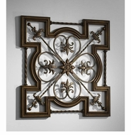 Decorative Wall Art For Your Home