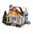 Department 56 Snow Village Collectibles On Sale Now!  Save 65%