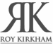 Discount Roy Kirkham Bone China Mugs