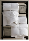 Down Inc. Duvets, Pillows and Featherbeds