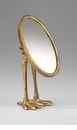 Duck Leg Mirror by Cyan Design