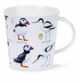 Dunoon Cairngorm Birds and Eggs Seabirds Mug