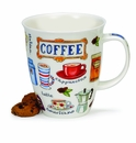 Dunoon Coffee Mug 16.2oz.