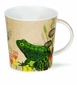 Dunoon Lomond Wilderness Mug - Frog