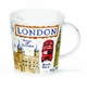 Dunoon Mug - London Mug 16.2 Oz.