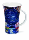 Dunoon Night Sky Mug 16.9oz.
