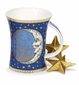 Dunoon Richmond Lunar Mug (11.1 oz)