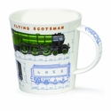 Dunoon Train Mug 16.2oz.